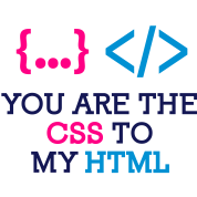You Are The Css 1 (3c)++