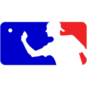 Major League Beer Pong Logo