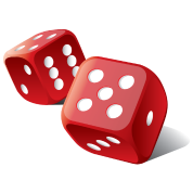 Big Dice HD DESIGN