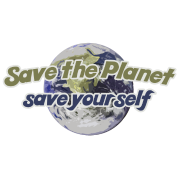Save the Planet for Earth Day