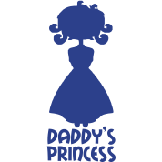 daddysprincess