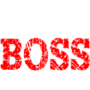 Im A Boss