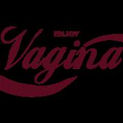 Enjoy Vagina