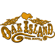 Oak Island Saloon