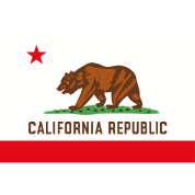 california_republic