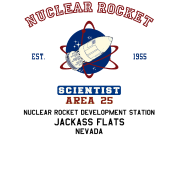 nuclear_rocket_scientist_rb