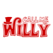 Call Me Willy