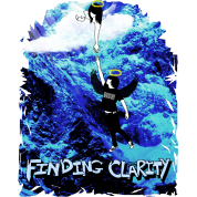 Jesus Christ Logo (White)
