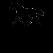Horse People Humor T-Shirt