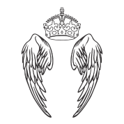 angel_king
