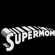 supermom