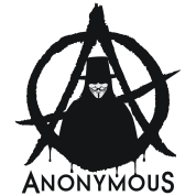 Anonymous Vendetta 2c