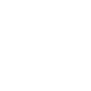 work_hard_play_hard_wiz_khalifa