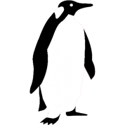 Penguin Design
