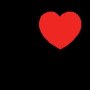 I Love Lamp - Anchorman Shirt