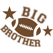 Big Brother Football