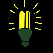 Eco Idea!