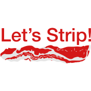 Let's Strip!