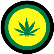 Captain Jamaica