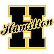 Hamilton Letter