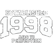 established_1998