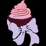 cupcake (d, 3c)