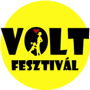 VOLT festival 18+