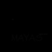 Mayan Chief