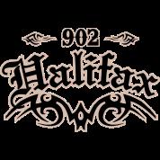 Halifax 902