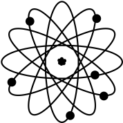 Atom - VECTOR