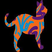 wild_cat3