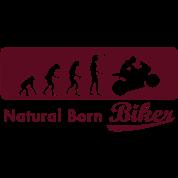 evolution_biker