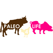 Paleo For Life No.2