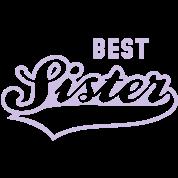 BEST Sister