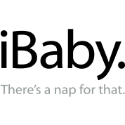 iBaby - There's a Nap For That - An iSpoof Design
