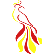 Classical Phoenix