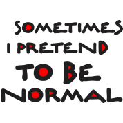 Normal_is_bored