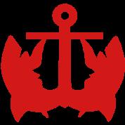 RED Shvrk Vnkr