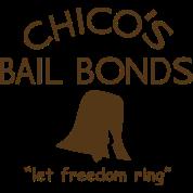 Chicos Bail Bonds