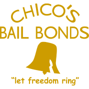 Chicos Bail Bonds Gold