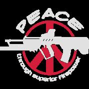 peace_neg
