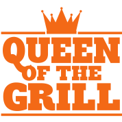 Queen of the Grill