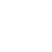 Recrecational Hoodie Wearer Please Dont Shoot Trayvon Martin