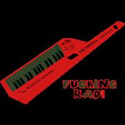 Keytar - Fucking Rad