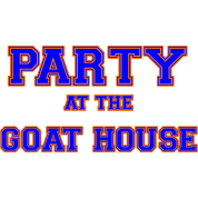 party_at_the_goat_house_blue
