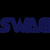 SEGA SWAG