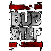 Dubstep T-Shirts