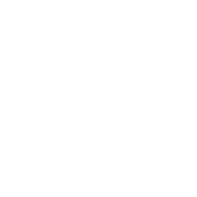 HELP KEEP MILWAUKEE CLEAN