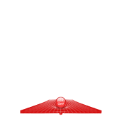 Keep Calm And Higgs Boson