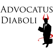 Advocatus Diaboli Devil
